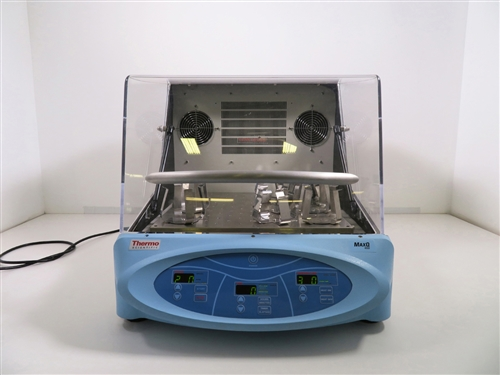 Thermo Scientific MaxQ 4000 Orbital Incubator Shaker