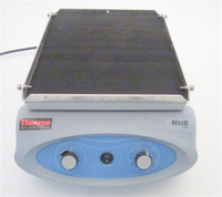 Thermo MaxQ2506 Reciprocating Shaker