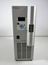 Thermo Accel 500 LT Recirculating Chiller 230V