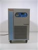 Thermo Fisher ThermoChill II Recirculating Chiller