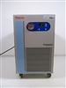 Thermo Fisher ThermoChill II Recirculating Chiller, 230V