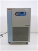Thermo Fisher ThermoChill III Recirculating Chiller