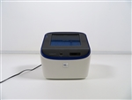 Thermo Fisher Countess II FL Automated Cell Counter
