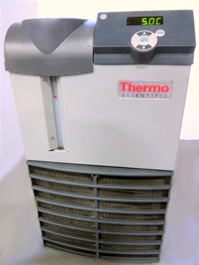 Thermo Scientific Thermoflex 2500 Recirculating Chiller