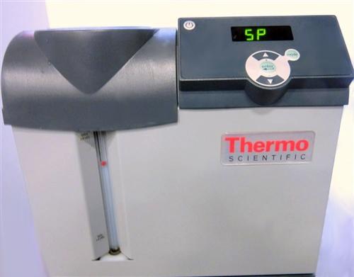 Thermoflex 2500 recirculating chiller   marshall scientific.