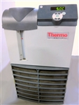 Thermo Scientific Thermoflex 2500 Water Cooled Recirculating Chiller