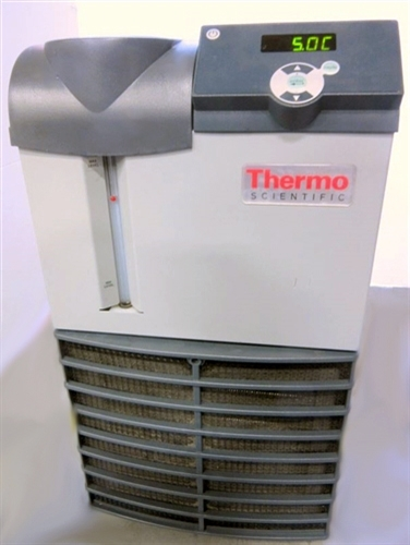Thermo Scientific Thermoflex 5000 Recirculating Chiller