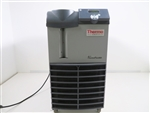 Thermo Scientific Thermoflex 900 Recirculating Chiller
