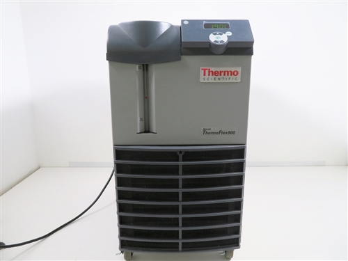 Thermoflex 900 Recirculating Chiller