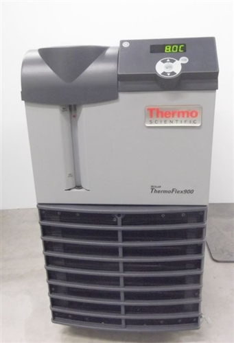 Thermoflex 900 Recirculating Chiller 230V