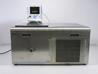 Thermo Scientific A24B/PC200 Recirculating Chiller