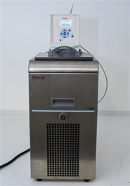 Thermo Scientific Arctic A25/AC200 Recirculating Chiller