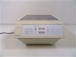Thermo Shandon Cytospin 3 Centrifuge