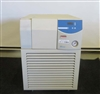 Thermo Neslab Merlin M150 Chiller Low Temp