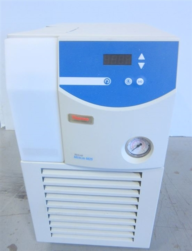 Thermo Neslab Merlin M25 Circulating Chiller