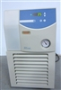 Thermo Neslab Merlin M33 Circulating Chiller Low Temp