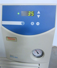 Thermo Neslab Merlin M33 Circulating Chiller