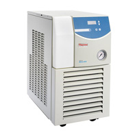 Thermo Neslab Merlin M75 Chiller Low Temp