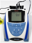 Thermo Orion 4 Star pH ISE Benchtop Meter