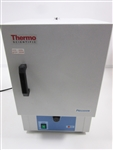 Thermo Precision Compact Gravity Convection Oven, Model 3510