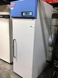 Thermo Revco REL2304A Lab Refrigerator