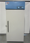 Thermo Revco REL3004A Lab Refrigerator