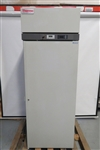 Thermo Revco UGL2320A19 -20C Freezer