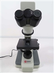 Thomas Scientific Motic Digital Microscope B3 DMWB Series PAL System 30705813