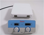 Thermo Fisher Scientific Ceramic Cimarec+ Hot Plate Stirrer