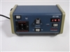 Thermo Scientific Owl EC-105 Electrophoresis Power Supply