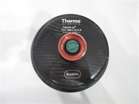 Thermo Scientific FiberLite F21-48x1.5/2.0 Bioseal Fixed Angle Rotor