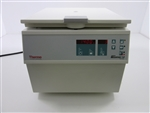 Thermo Scientific Heraeus Megafuge 1.0 Centrifuge