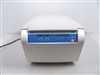Thermo Scientific Heraeus Megafuge 16 Centrifuge