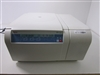 Thermo Scientific Heraeus Megafuge 16R Refrigerated Centrifuge