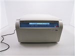 Thermo Scientific Heraeus Megafuge 40 Centrifuge
