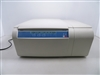 Thermo Scientific Heraeus Megafuge 40R Refrigerated Centrifuge