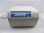 Thermo Scientific Heraeus Megafuge 8R Centrifuge