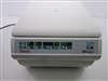 Thermo Scientific Multifuge 1S Centrifuge