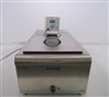Thermo Scientific A10B Circulating Chiller