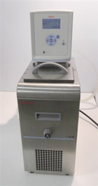 Thermo Scientific A10 Circulating Chiller