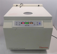Thermo SC250EXP SpeedVac Concentrator