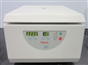 Thermo Scientific CL10 Centrifuge with FG-3 Rotor & Sleeves