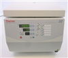 Thermo Scientific CL30 Centrifuge