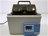 Thermo Scientific Precision GP 05 Water Bath