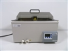 Fisher Scientific Precision GPD 28 Water Bath