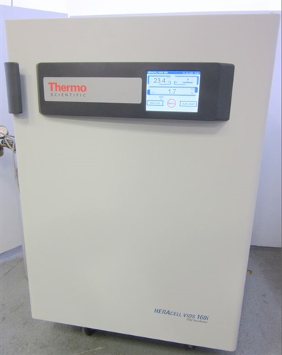 Thermo Scientific Heracell viox 160i CO2 Incubator