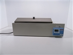 Thermo Scientific Precision CIR 35 Circulating Water Bath
