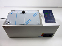 Thermo Scientific Precision 2871 Reciprocating Water Bath 230V