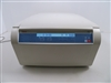 Thermo Scientific ST40 Benchtop Centrifuge