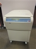 Thermo Scientific Sorvall Legend XF Centrifuge w/ BIOLiner 75003667 Rotor